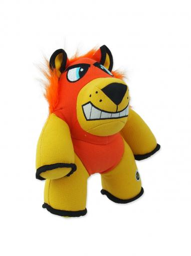 BeFUN ANGRY puppy 25 cm