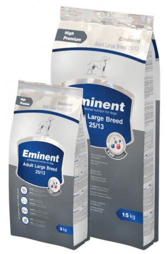 Eminent Adult Large Breed 15 kg