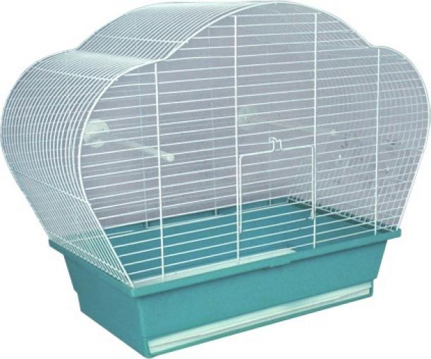 France Cage Klec BETA 56x28x44 cm
