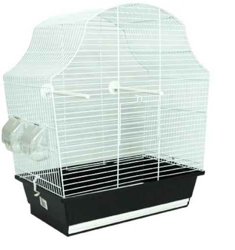 France Cage Klec MARGOT 49x28x55 cm