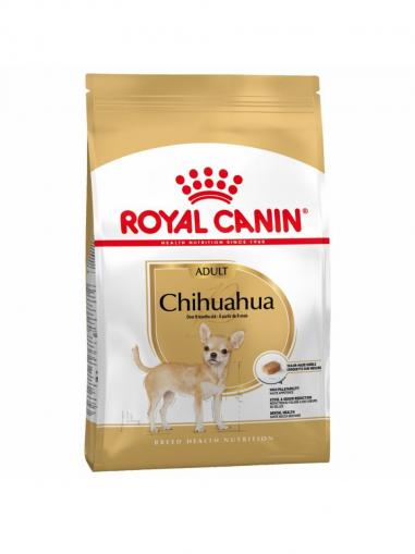 Royal Canin Čivava Adult 1.5 kg