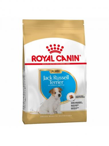 Royal Canin Jack Russell Terrier Puppy 1.5 kg