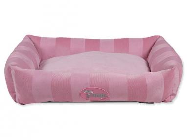 Scruffs Sofa TRAMPS AristoCat Lounger mix barev 50x40 cm