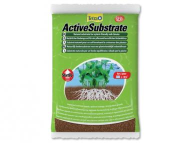 Tetra Active Substrate 3 kg