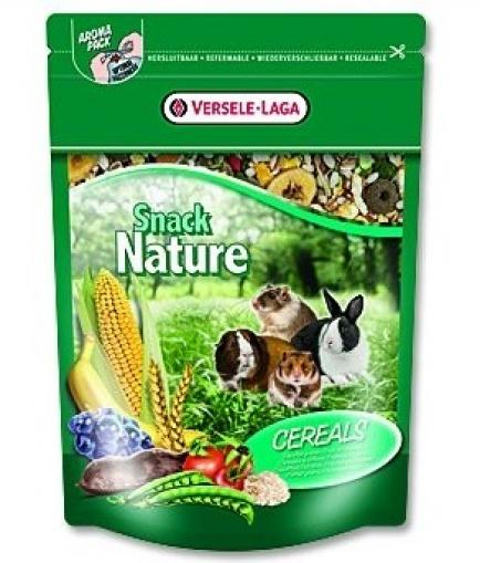 Versele Laga Snack Nature Cereals 500 g