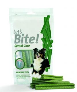 Brit Care Let's Bite Mineral Stick 105 g