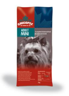 Chicopee Adult Mini 7.5 kg