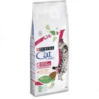 Purina Cat Chow Urinary 400 g