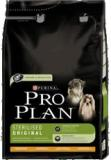 Pro Plan Dog Adult Sterilised 12 kg