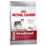 Royal Canin Medium Adult Sterilised 3 kg