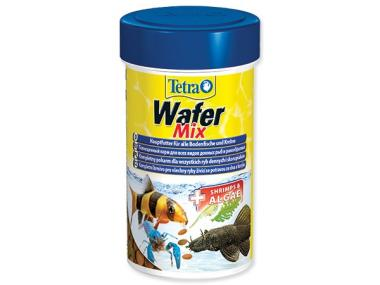 Tetra Wafer Mix 250 ml